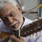 INSCRIPCIONES 'MANGOSTINO DE ORO' 2018