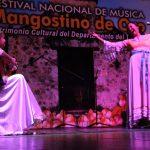 ESTE 04 DE AGOSTO MUESTRA REGIONAL DE ARTES ABRE SUS PUERTAS EN MARIQUITA