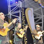 CONVOCATORIA TRÍOS VOCALES INSTRUMENTALES